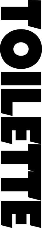 sticker criture la r union 014 dim 37x40cm 974 ker kreol. Black Bedroom Furniture Sets. Home Design Ideas
